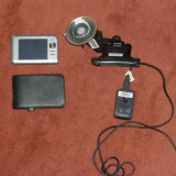 Ipaq HP travel companion