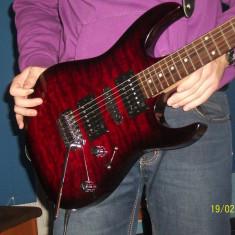 Vand chitara electrica Ibanez GRX-90