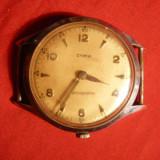 Ceas Elvetian de mana marca CYMA interbelic - Ceas de mana