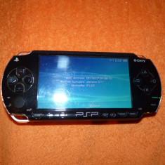 Vand/chimb PSP Sony fat modat 6.20 pro