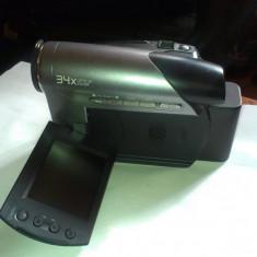 Vand Camera Video Samsung, Intre 3 si 4 inch, Mini DV
