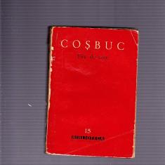 COJBUC - FIRE DE TORT