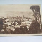 C.P.PETROSANI -VEDERE R.P.R - Carti Postale Romania dupa 1918, Necirculata