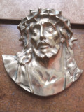 ISUS IN BRONZ, Ornamentale
