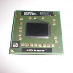 Procesor AMD Mobile Sempron SI-42 SMSI42SAM12GG - Procesor laptop
