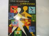 Encyclopedie Larousse des enfants 1959