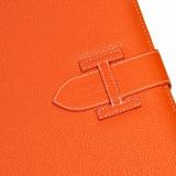 HUSA iPad2 / iPad3