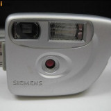 Camera Siemens QuickPic IQP-530
