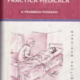 Baze clinice pentru practica medicala, vol 5