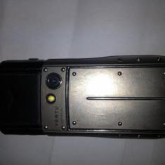 Vand VERTU ASCENT TI - Telefon mobil Vertu, 8GB, Clasic, 240x320 pixeli (QVGA), 3.15 MP