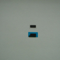 Burete LCD Apple iPhone 4 4S