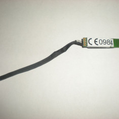 Modul bluetooth laptop acer - conector MB - 8 pini, Aspire 5755G