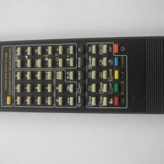 telecomanda IR3580