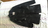 Vand haina 100% piele de cea mai buna calitate, Femei, masura M/L