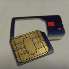Transformam/taiem orice sim normal in microsim! Iphone 4, Samsung S3 etc...Cleste microsim., Garantie