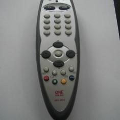 telecomanda universala    ONE FOR ALL  URC3425