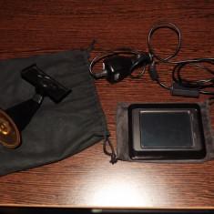 GPS LG LN550 PERFECTA STARE DE FUNCTIONARE