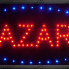 Afisaj cu LED-uri, afisaj Cazare, panou Cazare-113645
