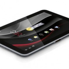 Tableta Smart Tab II Lenovo de 7