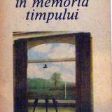 Ecouri in memoria timpului - Claude Spaak, Alta editura
