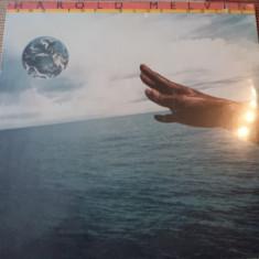 Harold Melvin Blue Notes Reaching For World muzica pop disc vinyl 1976 lp USA, VINIL