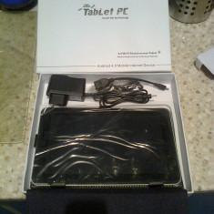 Tableta PC 9 -10inch, Tableta PC noua, Tableta PC ieftina, 9 inch, 8GB, Wi-Fi + 3G, Android