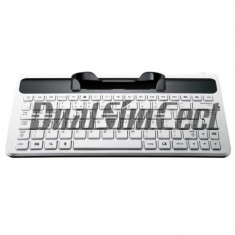 Tastatura Samsung Galaxy Tab 7.0 Plus P6200, P6210. Produs nou. Garantie 24 luni