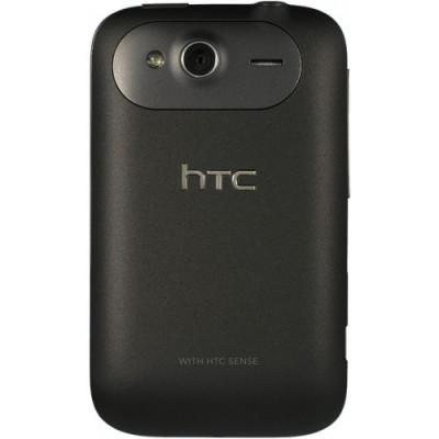 htc wilfire s .android 2.5.0 ,telefonul este nou nout in stare pefecta .decodat la liber.si are multe aplicati si jocuri .. foto