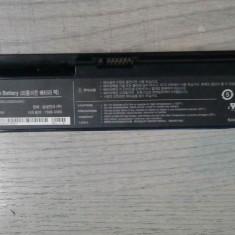 Baterie SH notebook Samsung NP-N310 - Baterie laptop