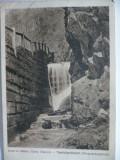 IZVORUL BAILOR - VALEA VINULUI - ZONA RODNA - BISTRITA - ANUL 1926