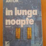 IN LUNGA NOAPTE - Costache Anton, 1990