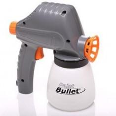Paint Bullet, dispozitiv de zugravit si vopsit GARANTIE REALA 12 LUNI - Pistol de vopsit