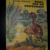 NANI, PUI DE CUFUNDACI -A.IORDACHE [1976 - Carte educativa