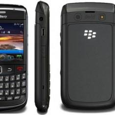 Blackberry Bold 9780 - Telefon mobil Blackberry 9780, Negru, Neblocat