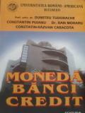 Cumpara ieftin MONEDA CREDIT BANCI - Dumitru Tudorache