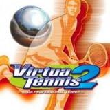 Joc VIRTUA TENNIS 2 pentru PS2