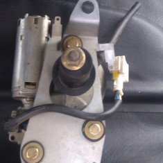 Motoras stergator spate citroen xsara 2004