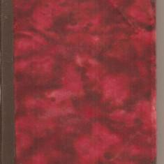 """(C2918) OSPATUL SAU DISCUTIUNI ASUPRA IUBIRI DE PLATON, EDITURA """" VIATA ROMANEASCA """", TRADUCERE DIN GRECESTE DE VASILE GRECU, 1920"""