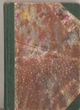 (C2915) ANTIGONA DE SOFOCLE, ED. LIBRARIEI UNIVERSALA, ALCALAY, TRADUCERE: MIHAIL DRAGOMIRESCU