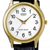 Ceas Casio cod MTP-1093Q-7B2 - pret vanzare 129 lei; NOU; ORIGINAL; ceasul este livrat in cutie si este insotit de garantie