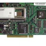 De vanzare Skystar 1 PCI