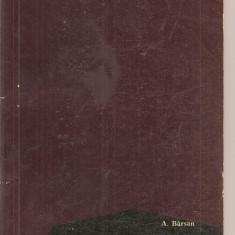 (C2901) MASURI PENTRU IMBUNATATIREA RANDAMENTULUI DE LAMINATE BUNE DIN LINGOUL DE OTEL DE A. BARSAN, EDITURA TEHNICA, BUCURESTI, 1966 - Carti Metalurgie