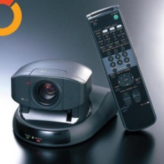 Camera SONY EVI-D30 - Camera CCTV