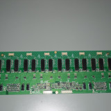 "VIT70002.00 REV:5 modul invertor TV LCD 32"""