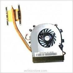 Cooler Ventilator Laptop Sony Vaio VPC-EA VPC EA - Cooler laptop