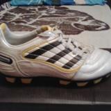 Ghete Adidas pt fotbal cu crampoane - Ghete fotbal