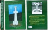 Gheorghe Jijie , Un dac cult : Nicolae Petrascu ,2011, Garda de Fier , legionara