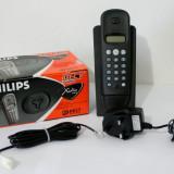 Vand telefon Philips Xalio 200
