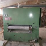 Masina de calibrat