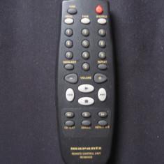 MARANTZ RC-5000CD-telecomanda originala - Telecomanda aparatura audio